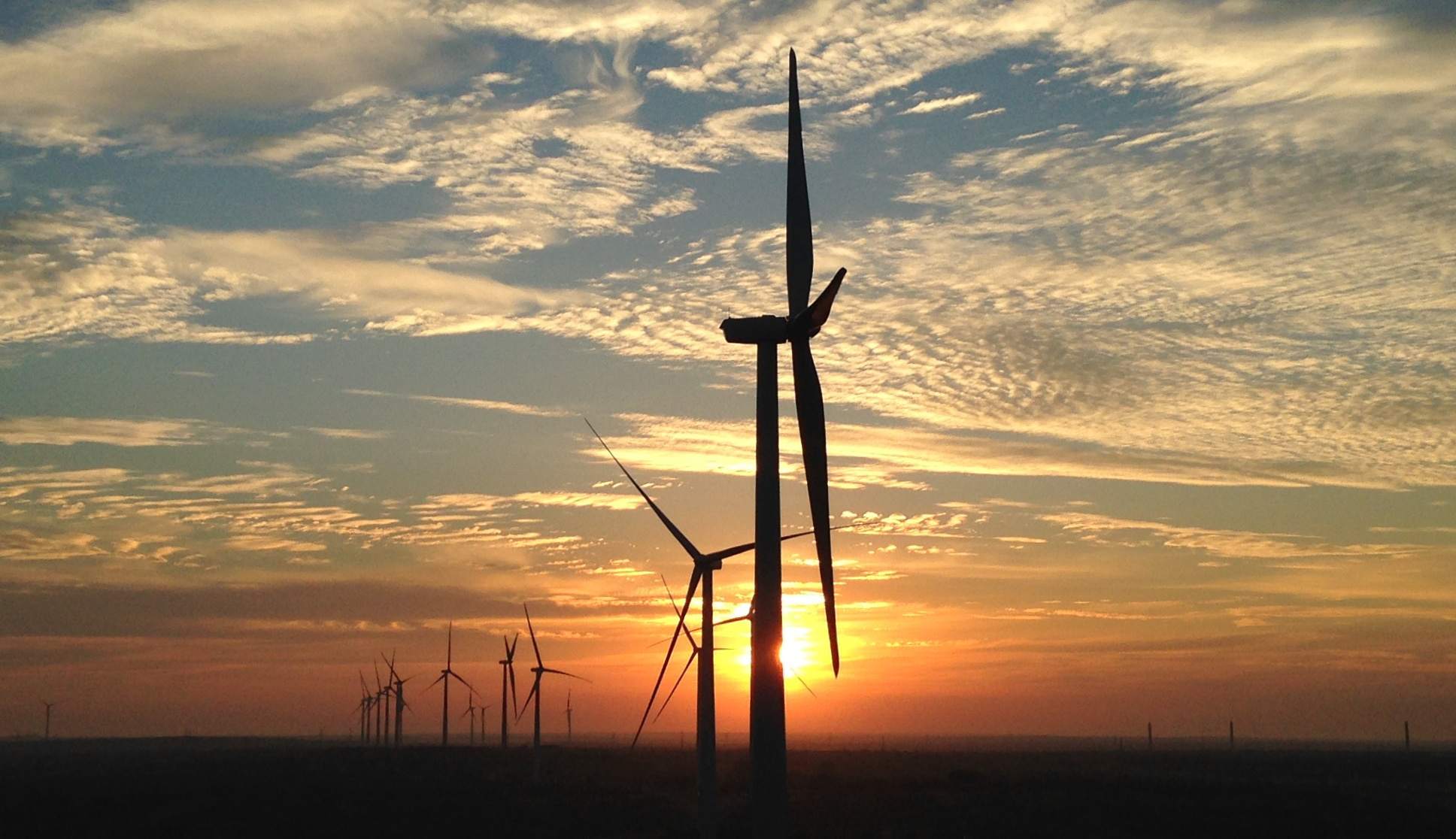 Starwood Energy Group Investments Wind Power Biomass Shannon
