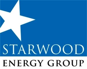 Logo_Starwood Energy Group